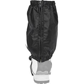 Tatonka 420 HD Short Gaiter black